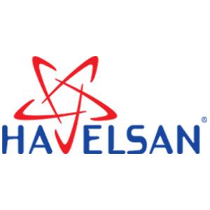 havelsan1